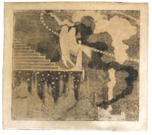 Auka, 1908 (2)
