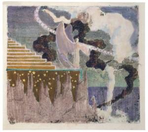 Auka, 1908