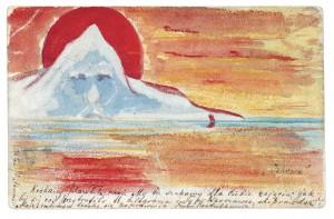 Jehova,19030 10 03
