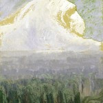 Kalnas Ct174