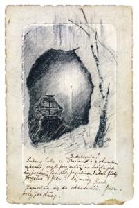 Karstas oloje, 1904 03 14