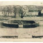 Kiemelis (Fontanas), 1905-1906
