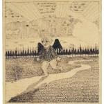 Kompozicija 1909