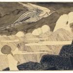 Kompozicija, 1909 SC