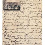 Mintis, 1904 04 12