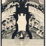 Rex, 1908-1909