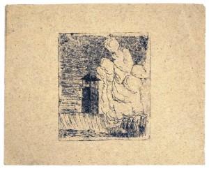 Varpinė, 1906 (1)