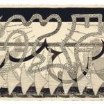 Vinjete (Laiveliai), 1909