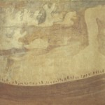preliudas ir fuga kentauras Ct155