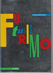 Futurismo and Futurismi