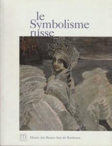 Le Symbolisme russe