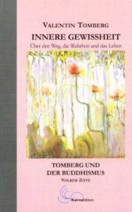 Innere Gewissheit (German Edition)